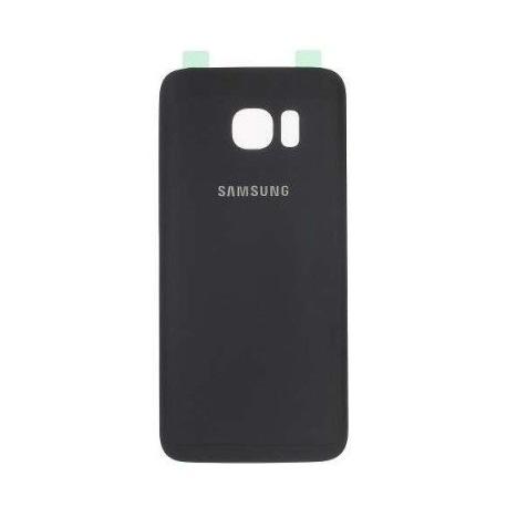 Capac Baterie SAMSUNG Galaxy S7 Edge
