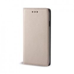Husa XIAOMI Mi Mix 2 SE - Smart Magnet (Auriu)