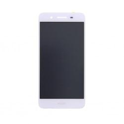 Display LCD + Touchscreen HUAWEI Y5 II (Alb)