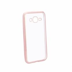 Husa HTC A9S - Electro (Roz)