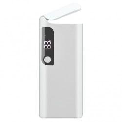 Baterie Externa 15000 mAh (Alb) B27 HOCO
