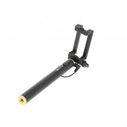 Selfie Stick Universal (Negru) MP-420 Forever