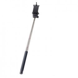 Selfie Stick Universal (Negru) MP-200 Forever