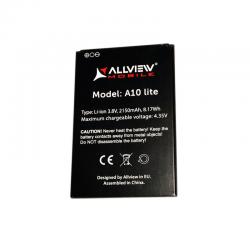 Acumulator Original ALLVIEW A10 Lite (2150 mAh)