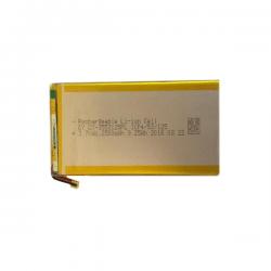 Acumulator Original ALLVIEW VIVA i701G (2500 mAh)