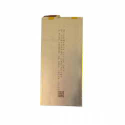 Acumulator Original ALLVIEW VIVA H801 / H802 LTE (4300 mAh)