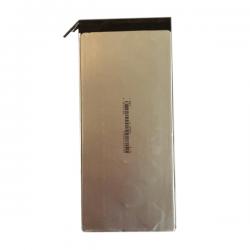 Acumulator Original ALLVIEW VIVA H8+ (4000 mAh)