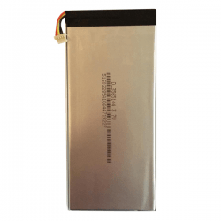 Acumulator Original ALLVIEW Wi8G (3800 mAh)