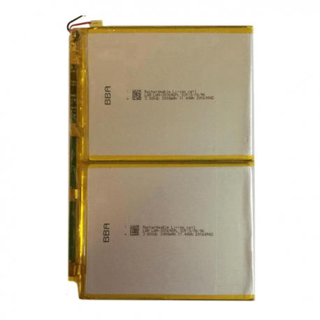 Acumulator Original ALLVIEW VIVA H1001 LTE (3000 mAh)