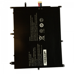 Acumulator Original ALLVIEW Allbook X (4600 mAh)