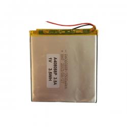 Acumulator Original ALLVIEW ALLDRO SPEED 3G (3400 mAh)