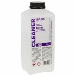 Solutie de Curatare Izopropanol IPA99 - 1 Litru