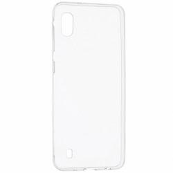 Husa SAMSUNG Galaxy A10 - Ultra Slim (Transparent)