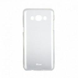 Husa SAMSUNG Galaxy XCover 4 - Jelly Roar (Transparent)