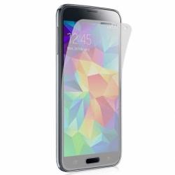 Folie de Protectie SAMSUNG Galaxy S5 HOCO