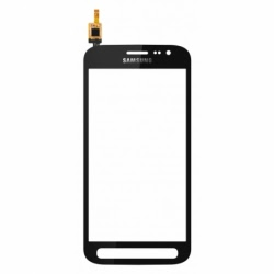 Touchscreen SAMSUNG Galaxy XCover 4 (Negru)