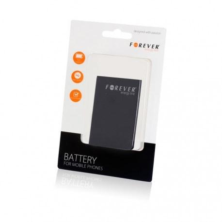 Acumulator SAMSUNG Galaxy S3 (2100 mAh) Forever