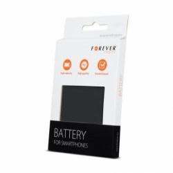 Acumulator SAMSUNG Galaxy XCover 2 (1600 mAh) Forever