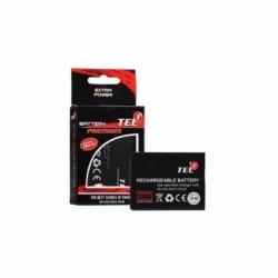Acumulator NOKIA 1208 BL-5CA (1000 mAh) TEL1