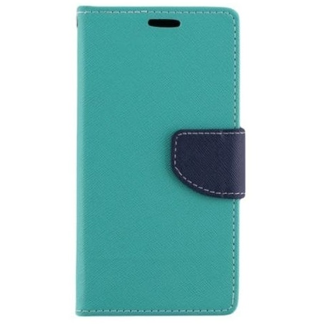 Husa LG G4 - Fancy Book (Menta)