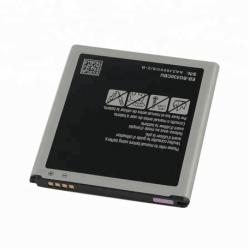 Acumulator SAMSUNG Galaxy Grand Prime / J3 (2016) / J5 (2600 mAh) OEM