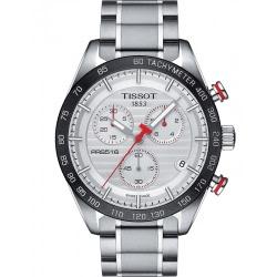 Ceas Tissot T-Sport PRS 516
