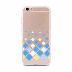 Husa APPLE iPhone 7 \ 8 - Funky TSS, Cube