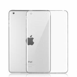 Husa APPLE iPad 6 - Luxury Slim Case TSS, Transparent