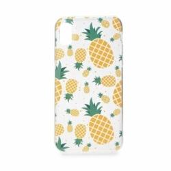 Husa APPLE iPhone 7 \ 8 - Luxury Summer TSS, Pineapple