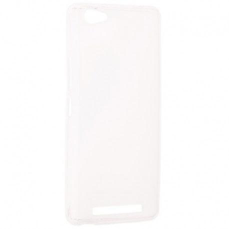 Husa ALLVIEW P9 Energy Lite - Luxury Slim TPU TSS, Transparent