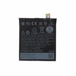 Acumulator Original HTC Desire 530 (2200 mAh) B2PST100