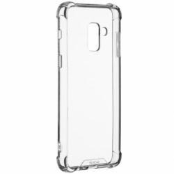 Husa SAMSUNG Galaxy A5 2018 \ A8 2018 - ROAR Armor (Transparent)