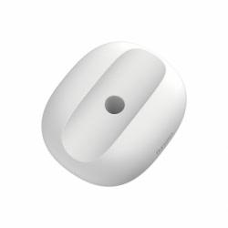 Suport silicon Stylus Pen (Alb) Baseus ACBZ-AP0G