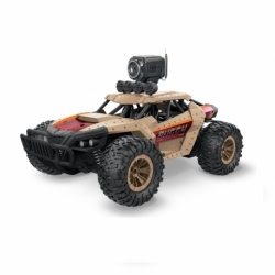 Masina teleghidata cu camera HD RC-300 Buggy FPV