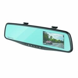 Oglinda Auto Cu Camera De Inregistrare Video Forever VR-140