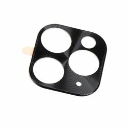 Capac de protectie camera spate APPLE iPhone 11 Pro Max