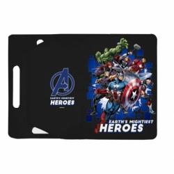 "Husa Universala Tableta 7 - 8"" (Avengers 001)"