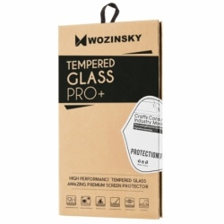 "Folie de Sticla Universala 5.5"" Wozinsky"