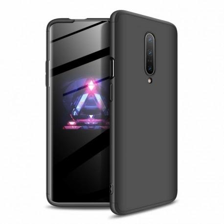 Husa OnePlus 7 Pro - GKK 360 Full Cover (Negru)