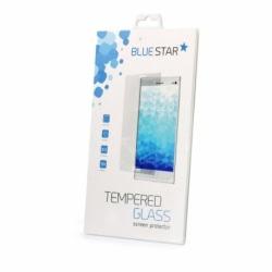 Folie de Sticla 3D NOKIA 3 (Transparent) Blue Star