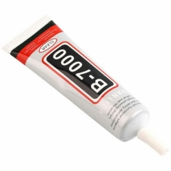 SuperGlue B-7000 (25ml)