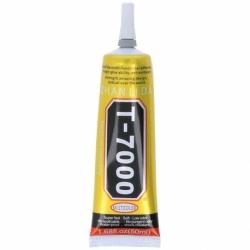 Adeziv Universal T-7000 (50ml)