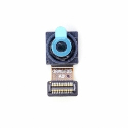 Camera Frontala (8 MP) HUAWEI P Smart