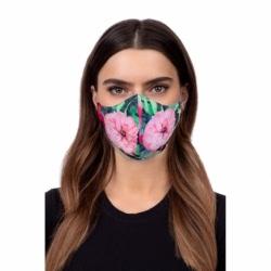 Masca De Protectie (Flower)