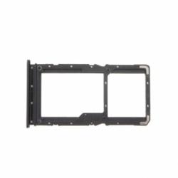 Slot SIM XIAOMI Redmi Note 7 (Negru)