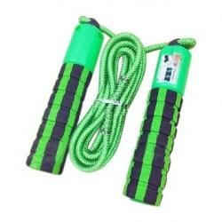 Coarda De Sarit Fitness (Verde)