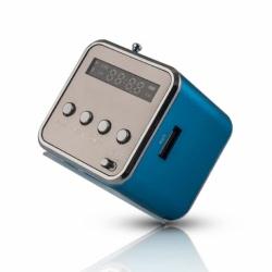 Radio (Bleumarin) Setty MF-100
