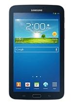 """Galaxy Tab 3 (7"""")"""