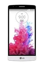 LG G3S \ Beat \ G3 Mini