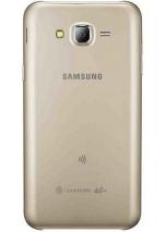 Galaxy J7 (2015)